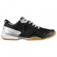 Pantofi sport Badminton Carlton Xelerate Lite pentru Barbati