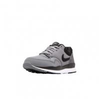 Pantofi sport barbati Air Safari Grey Nike