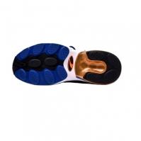 Pantofi sport barbati Cell Venom Blue Puma