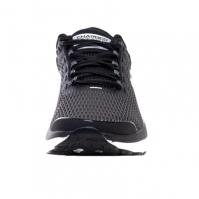 Pantofi sport barbati Charged Intake 3 Black Under Armour