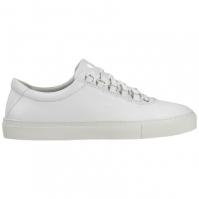 Pantofi sport barbati Court Classico White K-Swiss