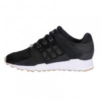 Pantofi sport barbati EQT Support RF Core Black Adidas