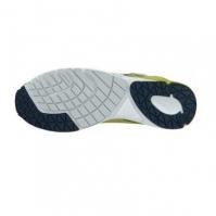 Pantofi sport barbati Faas 300 V4 Puma