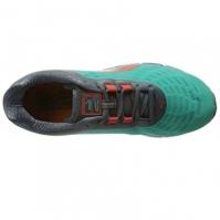 Pantofi sport barbati Faas 600 v2 Green Puma