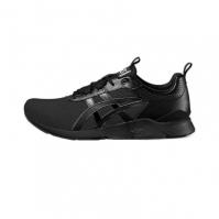 Pantofi sport barbati Gel Lyte Runner Black Asics