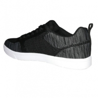 Pantofi sport barbati Larson Black Trespass