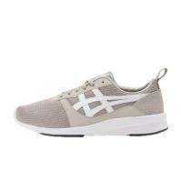 Pantofi sport barbati Lyte Jogger Feather Grey Asics