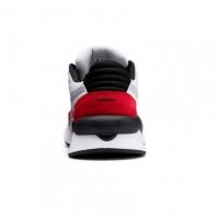 Pantofi sport barbati RS 9.8 Space White Puma