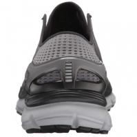 Pantofi sport barbati Speedform Intake 2 Grey Under Armour