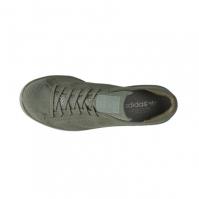 Pantofi sport barbati Stan Smith PK Green Adidas