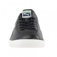 Pantofi sport barbati Te Ku Core Black Puma