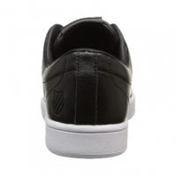 Pantofi sport barbati Washburn Black K-Swiss