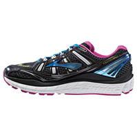 Pantofi Sport Brooks Transcend pentru Femei