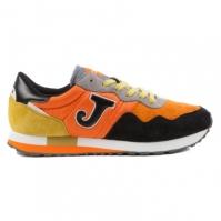 Pantofi sport casual barbati C367 Joma 716 Orange