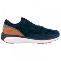 Pantofi sport casual Cjx330 Joma 703 bleumarin