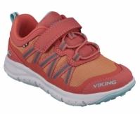Pantofi Sport Copii Holmen Viking