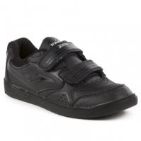Pantofi sport copii Wotto Jr Joma 701 negru