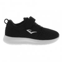Pantofi Sport Everlast Sensei Unisex pentru Bebelusi