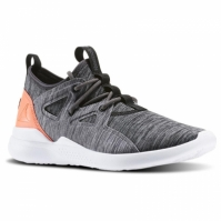 Pantofi sport femei Cardio Motion Grey Reebok