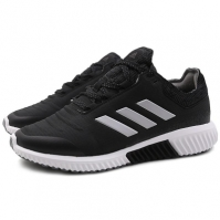 Pantofi sport femei Climaheat All Terrain Black Adidas
