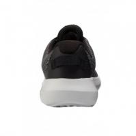 Pantofi sport femei Riplle W Black Under Armour