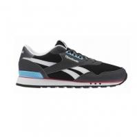 Pantofi sport femei Royal Sprint Black Reebok