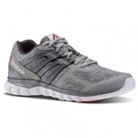 Pantofi sport femei Sublite XT Grey Reebok