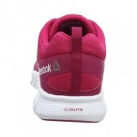 Pantofi sport femei Sublite XT Pink Reebok