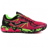 Pantofi sport Joma 710 Fuchsia pentru Femei