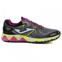 Pantofi sport Joma 712 gri pentru Femei