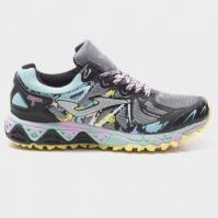 Pantofi sport Joma 801 negru pentru Femei