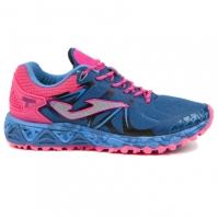 Pantofi sport Joma 803 bleumarin pentru Femei
