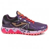 Pantofi sport Joma 819 Purple pentru Femei