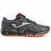Pantofi sport Joma 901 negru barbati