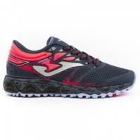 Mergi la Pantofi sport Joma 903 bleumarin pentru Femei