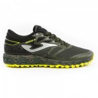 Pantofi sport Joma 915 Kaki barbati