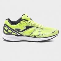 Pantofi sport Joma de alergare Rmarathon 811 Fluor