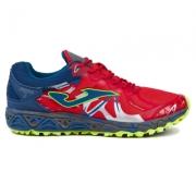Pantofi sport Joma Men 806 rosu
