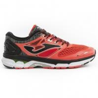 Pantofi sport Joma Rhispalis 907 Coral barbati
