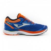 Pantofi sport Joma Rhispalis 2004 Royal-portocaliu barbati albastru roial