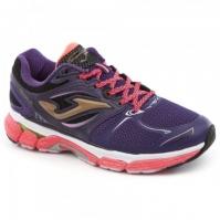 Pantofi sport Joma Rhispalis 819 Purple pentru Femei