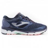 Pantofi sport Joma Rhispalis 903 bleumarin pentru Femei