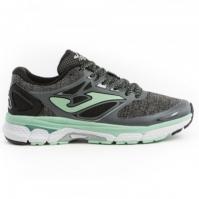 Pantofi sport Joma Rhispalis 912 gri-turcoaz pentru Femei