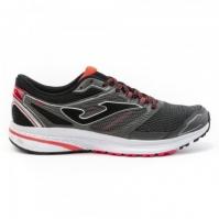 Pantofi sport Joma Rspeed 2012 gri-negru barbati