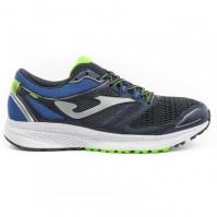 Pantofi sport Joma Rspeed 903 bleumarin-royal barbati