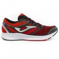 Pantofi sport Joma Rspeed 906 rosu-negru barbati