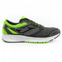 Pantofi sport Joma Rspeed 922 negru-fluor barbati