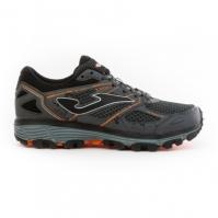 Mergi la Pantofi sport Joma Tkshock 2012 gri-portocaliu Aislatex barbati