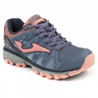 Pantofi sport Joma Tktrek 812 gri pentru Femei