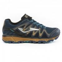 Pantofi sport Joma Tktrek 903 bleumarin barbati